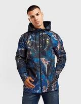 Nike Tottenham Hotspur FC AWF Jacket