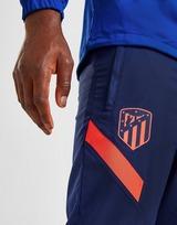 Nike Atletico Madrid Strike Tracksuit