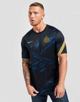 Nike Inter Milan Pre Match Shirt