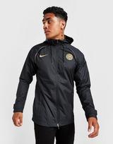 Nike Veste Inter Milan All Weather Homme