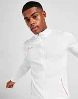 Nike Academy Trainingsanzug Herren