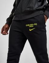 Nike Chelsea FC Fleece Joggers