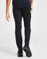 Nike Chelsea FC Strike Track Pants Junior