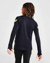 Nike Chelsea FC Strike Drill Top Junior