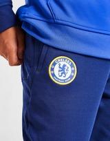 Nike Chelsea FC Travel Track Pants Junior
