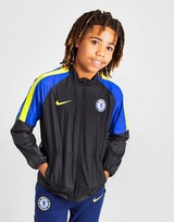 Nike Chelsea FC Academy All Weather Jacket Junior