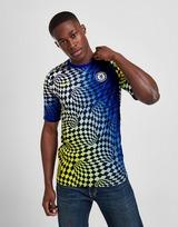 Nike Chelsea FC Pre Match Shirt