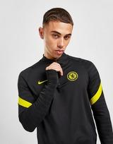 Nike Top Chelsea FC Strike Drill Homme