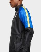 Nike Chelsea FC Academy All Weather Jacket