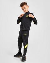 Nike Survêtement Chelsea FC Strike Enfant