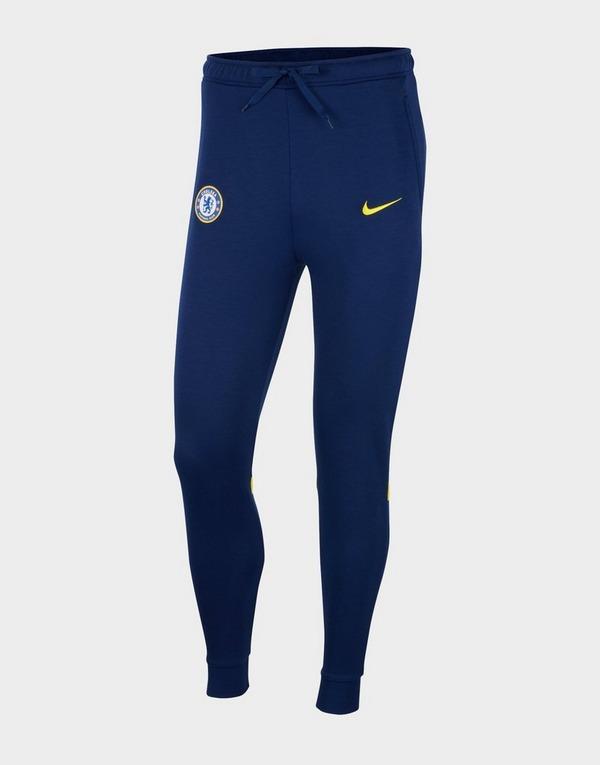 Nike Chelsea FC Travel Track Pants