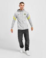 Nike Chelsea FC Strike Hoodie