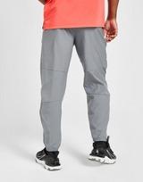 Nike Challenger Woven Track Pants