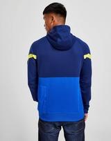 Nike Chelsea FC Travel Hoodie