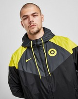 Nike Chelsea FC Windrunner Jacket