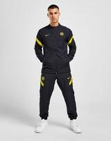 Nike Chelsea FC Strike Tracksuit