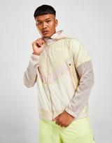 Nike Wild Run Jacket