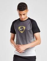 Nike Academy Graphic T-Shirt Junior