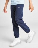 Nike Academy 21 Track Pants Junior