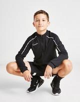 Nike chaqueta Academy júnior