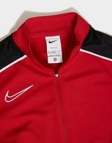 Nike Academy Track Jacket Junior
