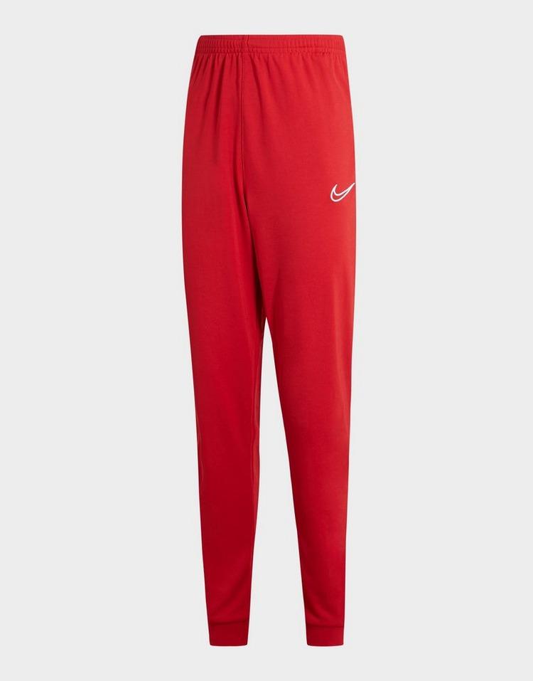 Nike Academy Knit Track Pants