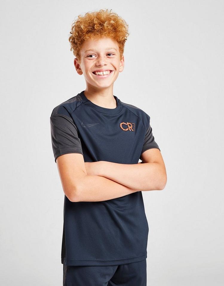Nike CR7 Dri-FIT T-Shirt Junior