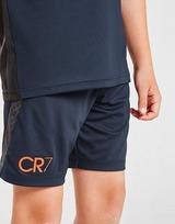 Nike CR7 Shorts Junior