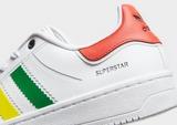adidas Superstar Olympic
