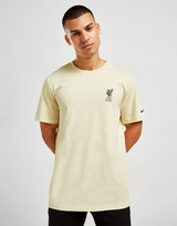 Nike Liverpool FC Travel T-Shirt