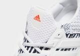 adidas Chaussure Ultraboost 5.0DNA