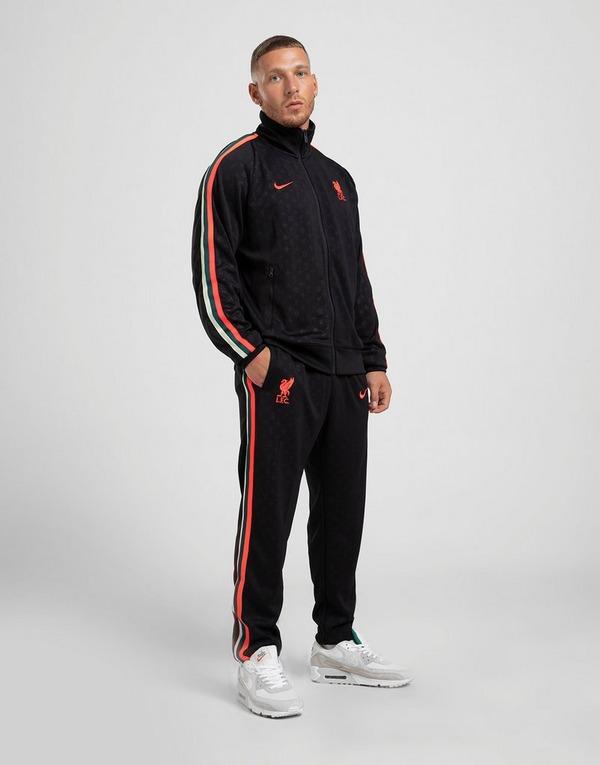 Nike Liverpool FC Retro Track Pants