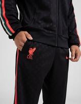 Nike Pantalon de survêtement Liverpool FC Retro Homme