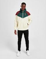 Nike Liverpool FC Windrunner Jacket