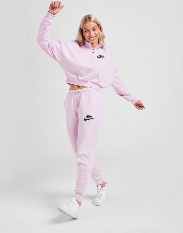 Nike Double Futura Joggers