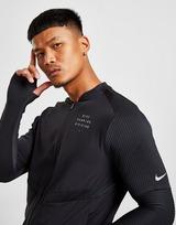 Nike Run Division Element Full Zip Jacket