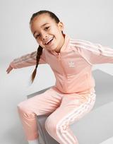 adidas Originals Yg Ss Set 3s Coral/wht