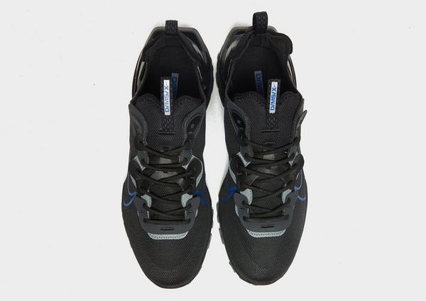 Acheter Noir Nike Chaussure Nike React Vision pour Homme