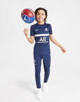 Nike Paris Saint Germain Academy T-Shirt Junior