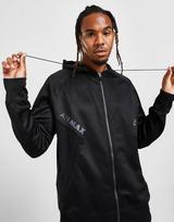 Nike Air Max Poly Knit Full Zip Hoodie