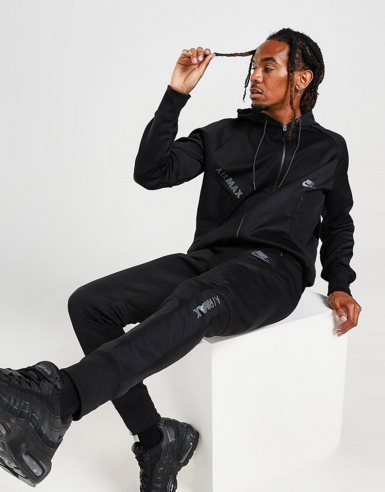 Nike Pantalon de jogging Nike Air Max pour Homme