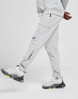 Nike Air Max Cargo Pants