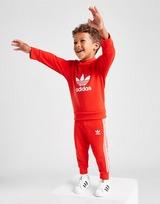 adidas Originals Trefoil Tracksuit Infant