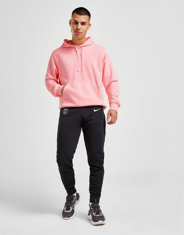 Nike Paris Saint Germain Fleece Joggers