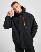 Nike Air Max Lightweight Jacket