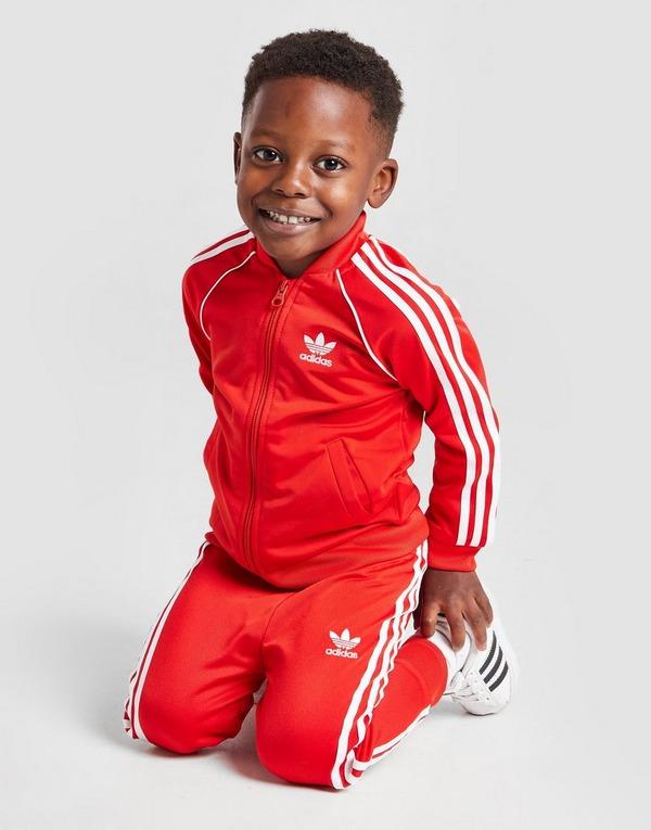 adidas Originals SST Tracksuit Infant