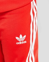 adidas Originals Survêtement Adicolor SST
