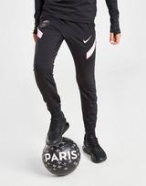 Nike Paris Saint-Germain Strike Away Older Kids' Nike Dri-FIT Football Pants