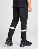 Nike pantalón de chándal Paris Saint Germain Travel júnior