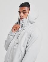Nike Veste Légère Air Max